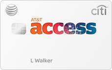 AT&T Access
