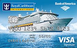 Royal Caribbean®