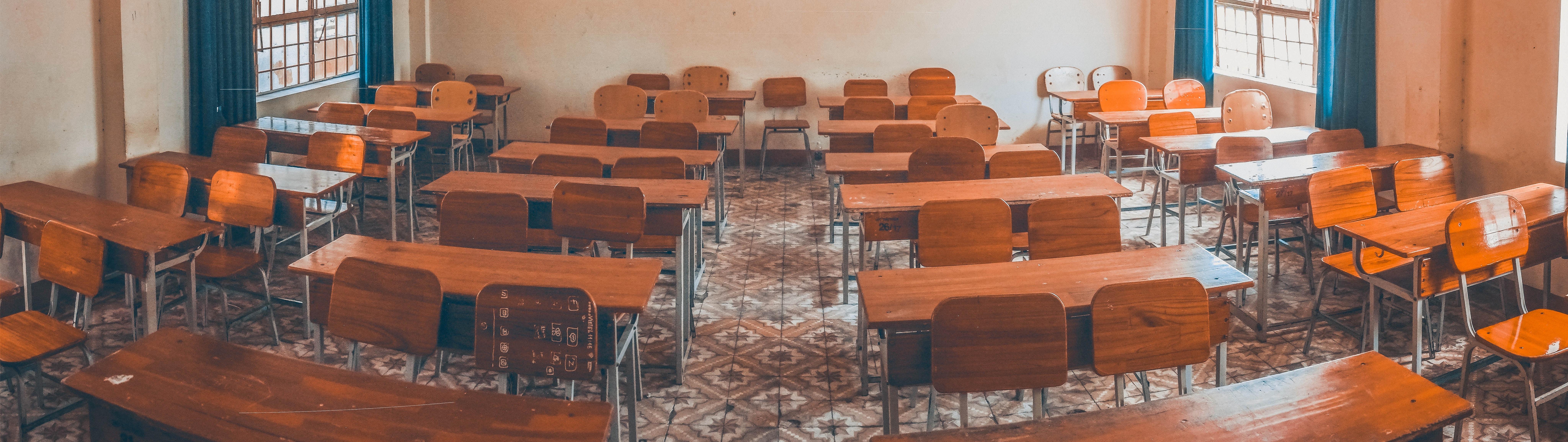 Teacher Loan Forgiveness