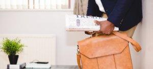 Income-Driven Repayment Plans